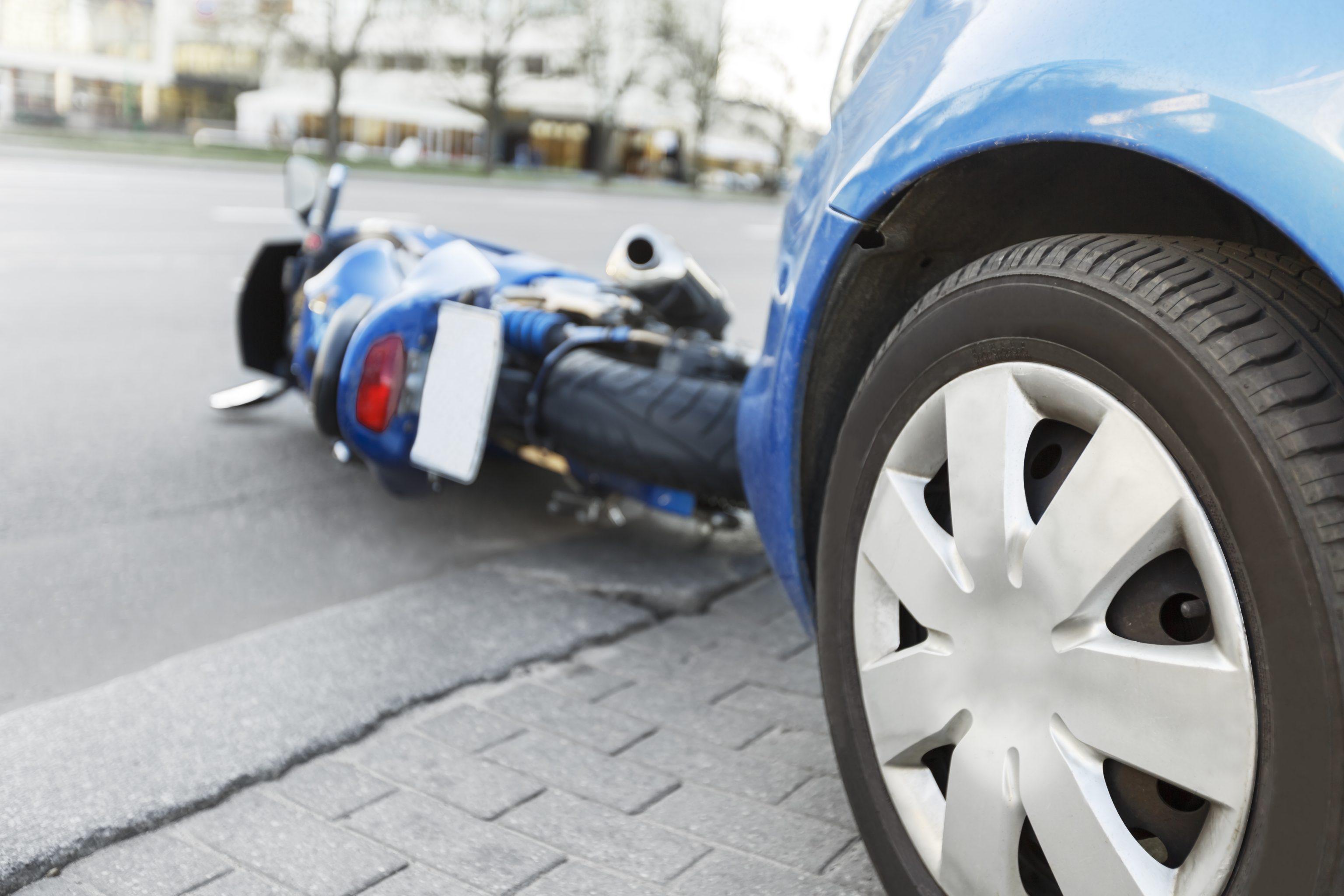 Do i need uninsured underinsured motorist um uim for Florida motor vehicle no fault law
