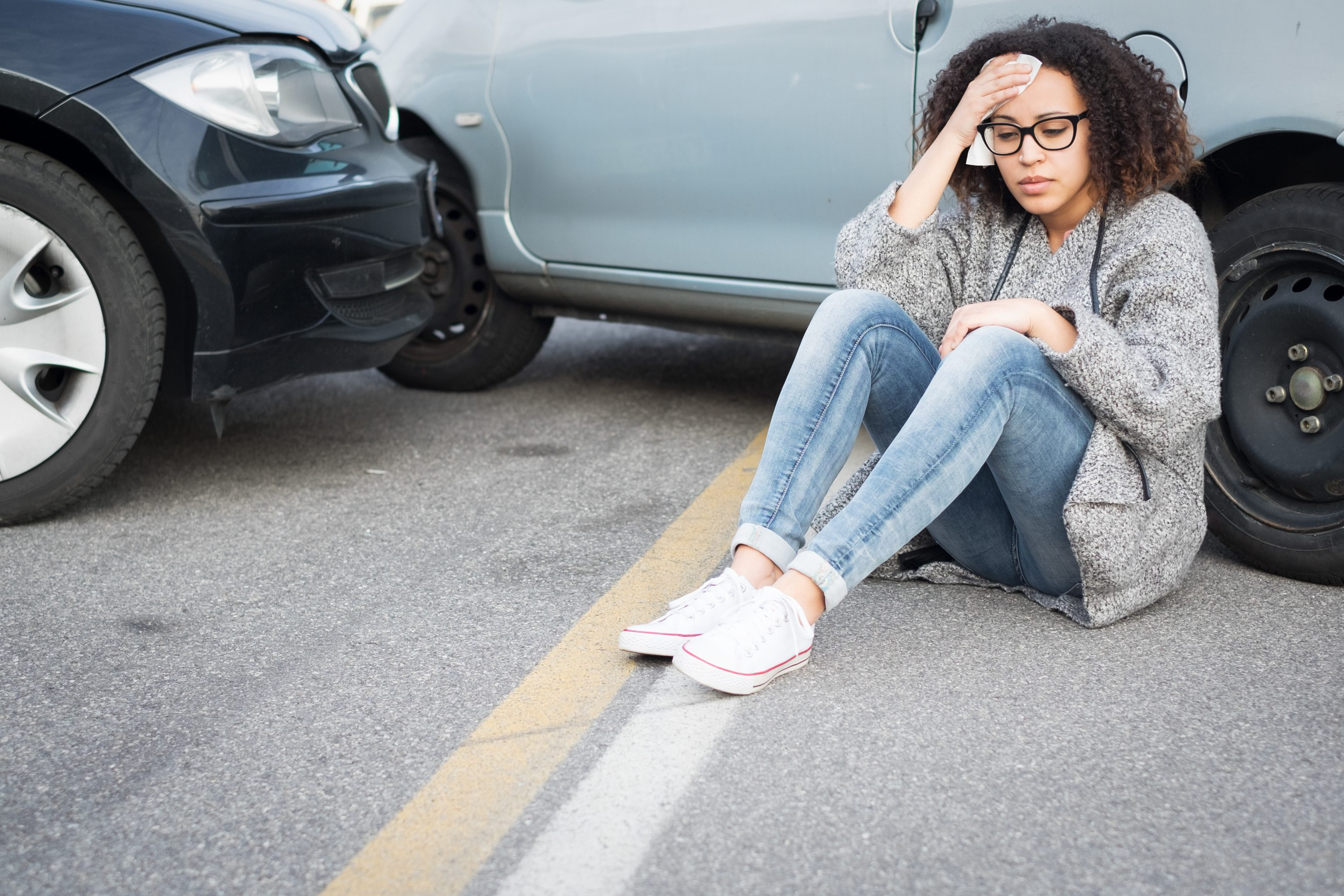 What Are My Treatment Options For Car Accident Injuries Kirkland
